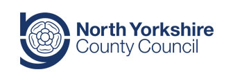 north-yourkshire-county-council